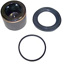 68003698AA Brake Caliper Repair Kit - Direct Fit, Kit