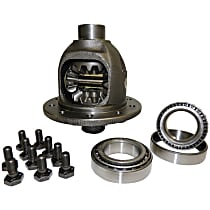 Differential - Direct Fit, Kit
