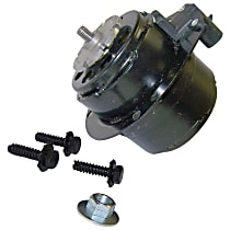 68031873AA Fan Motor - Direct Fit, Sold individually