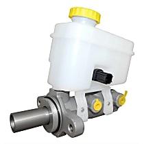 68057474AA Brake Master Cylinder