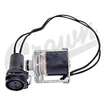 68193707AA Automatic Transmission Solenoid