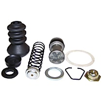805654 Master Cylinder Repair Kit - Direct Fit
