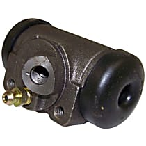 8124564 Wheel Cylinder - Direct Fit, Sold individually