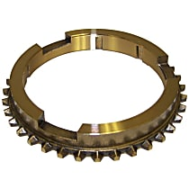 Crown 83300046 Synchronizer Ring - Direct Fit