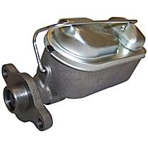 83300111 Brake Master Cylinder With Reservoir