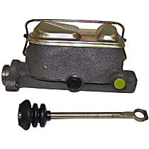 83300113 Brake Master Cylinder With Reservoir