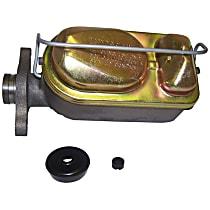 83300115 Brake Master Cylinder With Reservoir