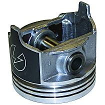 83500251 Piston - Direct Fit, Sold individually