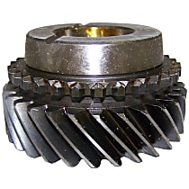 Crown 83500285 Transmission Gear - Direct Fit