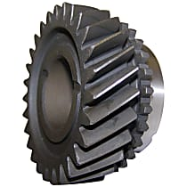 Crown 83500380 Transmission Gear - Direct Fit