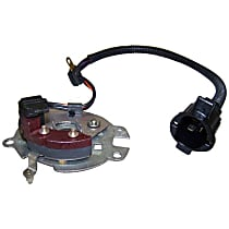 83500409 Pickup Coil - Direct Fit