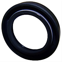 Crown 83500501 Automatic Transmission Input Shaft Seal
