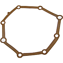Crown 83500506 Transmission Gasket - Direct Fit