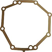 Crown 83500507 Transmission Case Gasket - Direct Fit