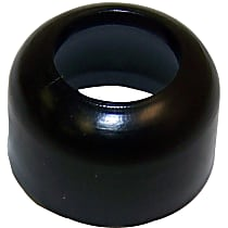 Crown 83500519 Shifter Bushing - Direct Fit, Sold individually