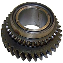Crown 83500550 Reverse Idler Gear - Direct Fit