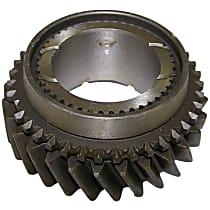 Crown 83500551 Reverse Idler Gear - Direct Fit