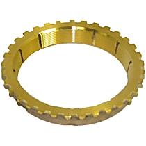 Crown 83500566 Synchronizer Ring - Direct Fit