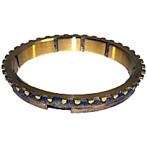 Crown 83500567 Synchronizer Ring - Direct Fit