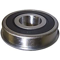 Crown 83500575 Transmission Mainshaft Bearing - Direct Fit