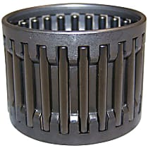 Crown 83500577 Needle Bearing - Direct Fit