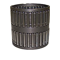 Crown 83500578 Needle Bearing - Direct Fit