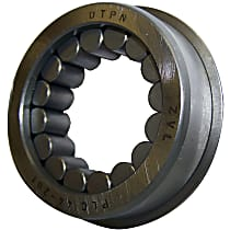 Crown 83500580 Cluster Gear Bearing - Direct Fit