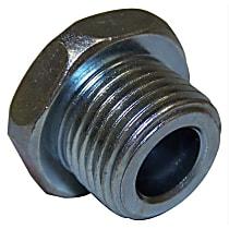 Crown 83500623 Transmission Pan Drain Plug - Direct Fit