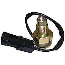 83500629 Back Up Light Switch - Direct Fit, Sold individually