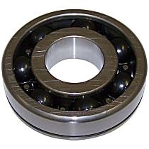 Crown 83500643 Transmission Mainshaft Bearing - Direct Fit