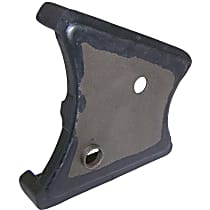 83500797 Timing Chain Tensioner - Direct Fit, Sold individually