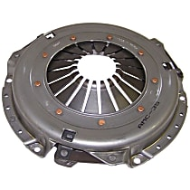83500804 Pressure Plate - Direct Fit, Sold individually