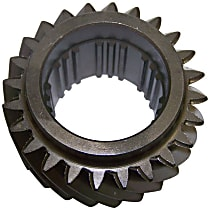 Crown 83500971 Transmission Gear - Direct Fit