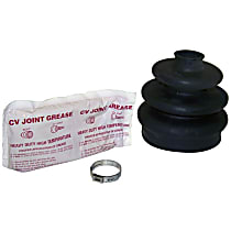 Crown 83500976 CV Boot - Direct Fit