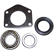 83501451 Axle Shaft Bearing - Direct Fit, Sold individually
