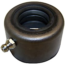 Crown 83501595 Output Shaft Seal - Direct Fit