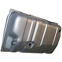 83502633 Fuel Tank