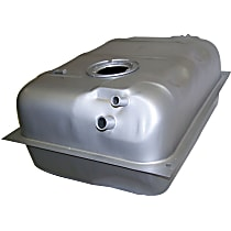 83502960 Fuel Tank, 14.5 gallons / 55 liters