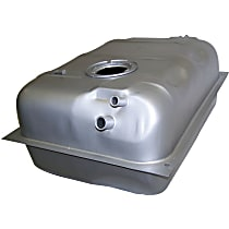 Fuel Tank, 14.5 gallons / 55 liters