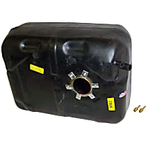 83502960PL Fuel Tank, 15 gallons / 57 liters