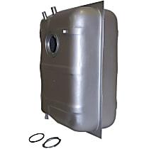 83502961 Fuel Tank