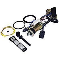 83502990 Fuel Sending Unit
