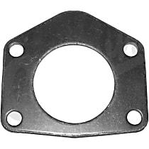 83503022 Axle Shaft Bearing Retainer
