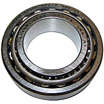 83503064 Wheel Bearing - Sold individually