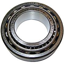 Wheel Bearing - Rear, Sold individually