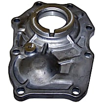 Crown 83503112 Transmission Front Bearing Retainer - Direct Fit