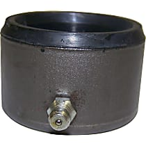 Crown 83503118 Output Shaft Seal - Direct Fit
