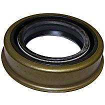 Crown 83503147 Transfer Case Seal - Direct Fit