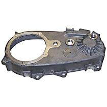 Crown 83503153 Transfer Case - New, Sold individually