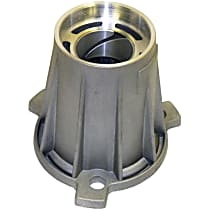 Crown 83503156 Transfer Case Housing Extension - Direct Fit